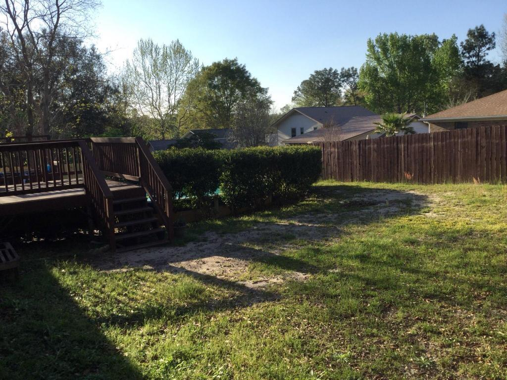 208 southview drive crestview fl 32536 for sale