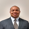 Real Estate Agents: Andre Barnett, Mokena, IL