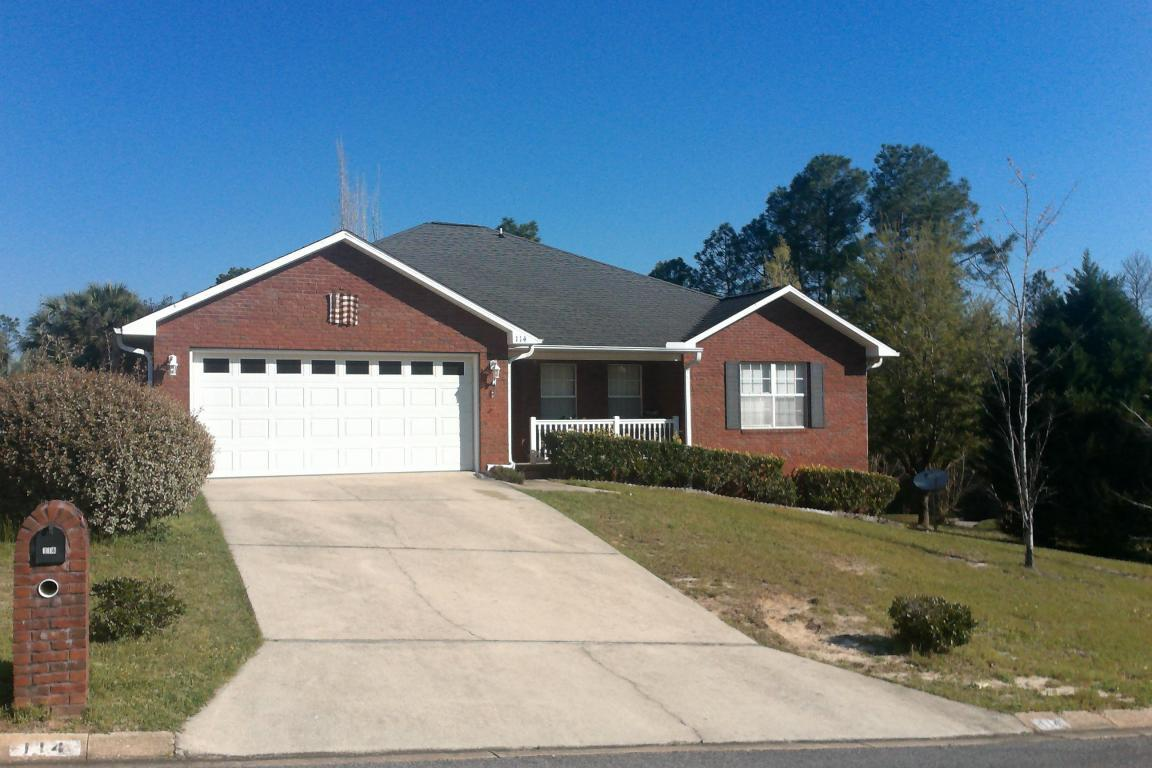 114 conquest avenue crestview fl 32536 for sale