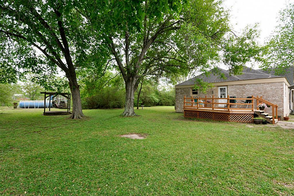 Waller Homes For Sale