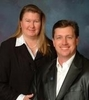 Real Estate Agents: Hurley Team, Oconee-county, SC