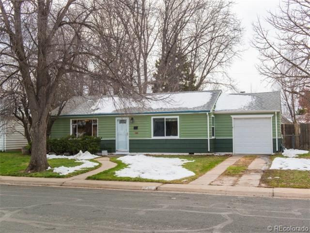 789 galena street aurora co 80010 for sale