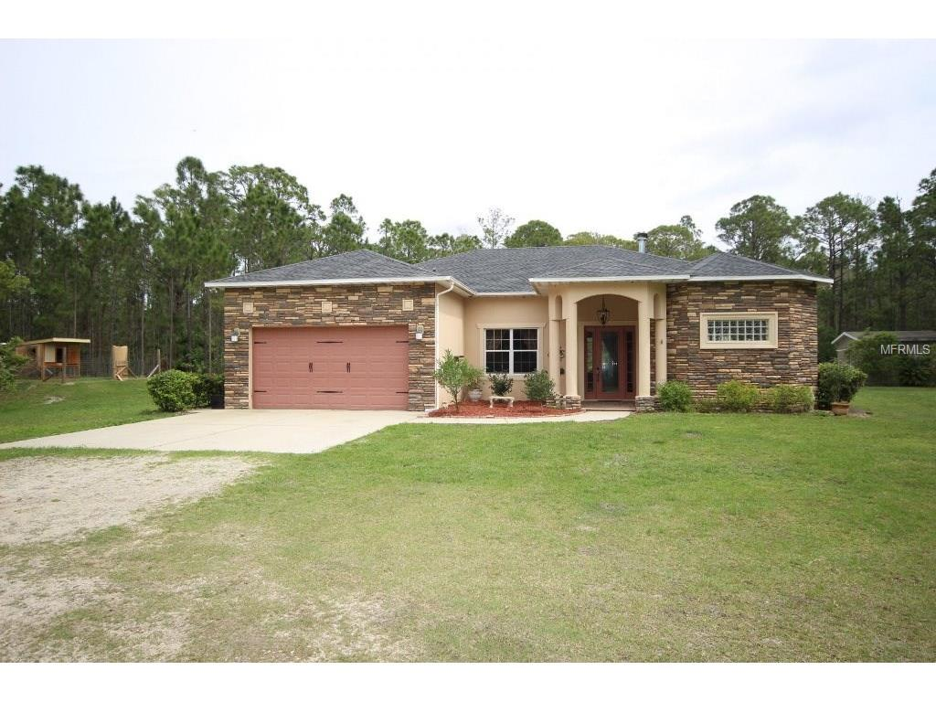 989 leather fern ln mims fl 32754 for sale