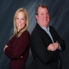 Real Estate Agents: Brian and Aimee Deluccio, Lone-tree, CO