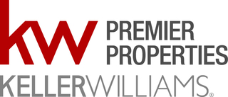 Keller-Williams Premier Properties