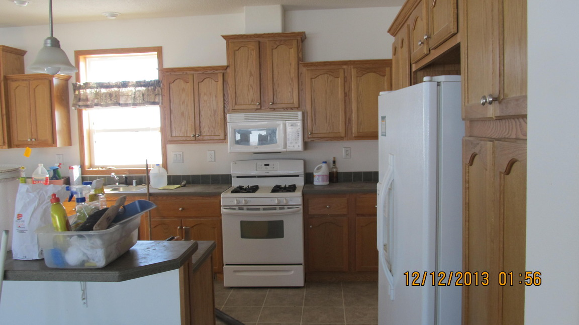 1990 Three Eagles Way, Loma, CO, 81524 -- Homes For Sale
