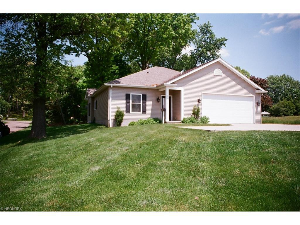 5511 Fulton Dr Northwest Canton Oh For Sale 179 000