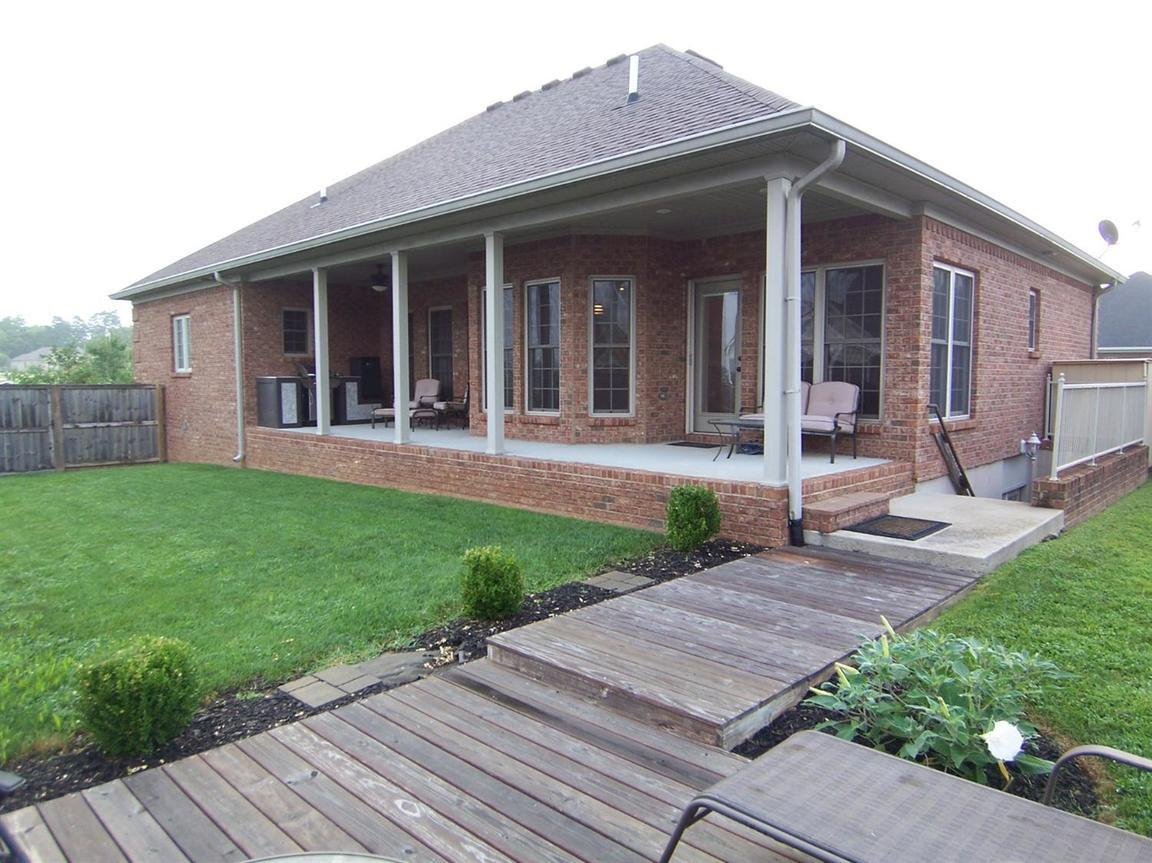 200 Maplewood Drive, Georgetown, KY, 40324: Photo 7