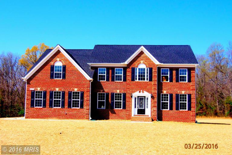 14560 gallant ln waldorf md 20601 for sale