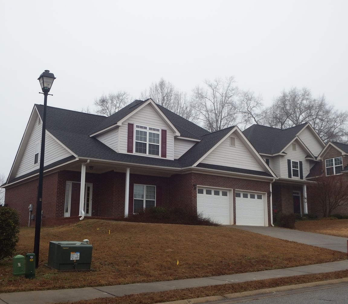 620 Cornerstone Place Evans , GA For Rent: $1,595