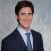 Real Estate Agents: Jacob Bash, Ontario, CA