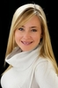 Real Estate Agents: Katie Banta, Westminster, CO