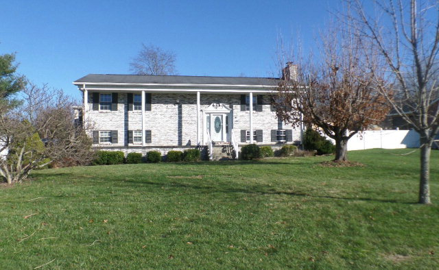 203 millstone dr beckley wv 25801 for sale for Home builders beckley wv