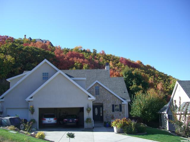3883 s highland ct e bountiful ut 84010 for sale