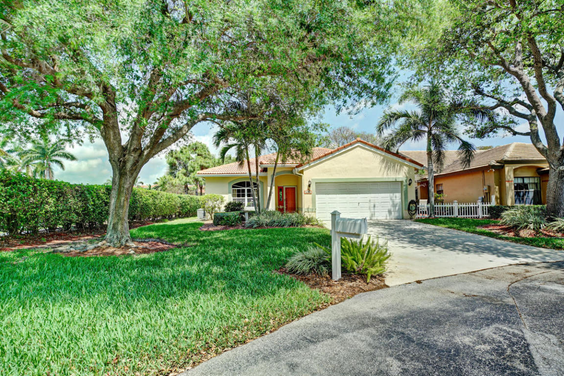 4185 nw 1st court delray beach fl 33445 for sale