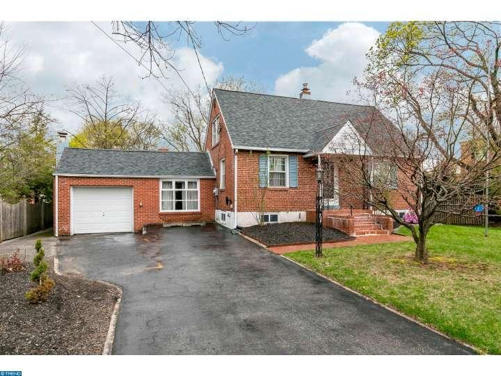 16 n midland ave norristown pa 19403 for sale