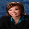 Real Estate Agents: Christine Ilde Sandoval, San-fernando, CA