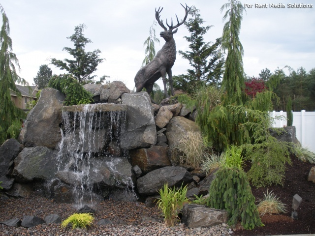 Stoneplace Apartments, Molalla, OR, 97038: Photo 23
