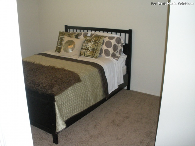 Stoneplace Apartments, Molalla, OR, 97038: Photo 16