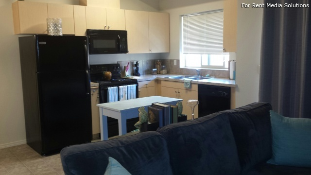 Stoneplace Apartments, Molalla, OR, 97038: Photo 9