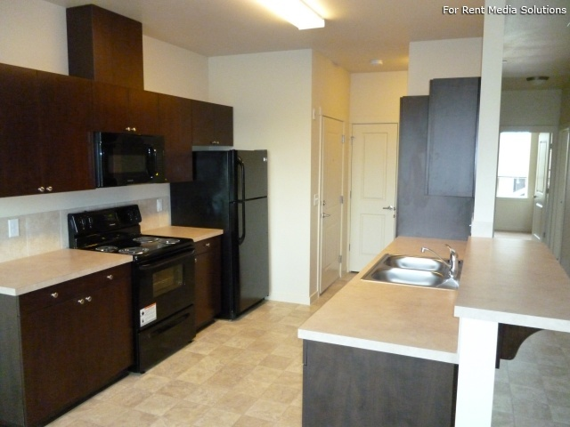 Stoneplace Apartments, Molalla, OR, 97038: Photo 24