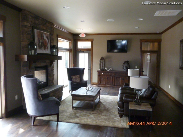 Stoneplace Apartments, Molalla, OR, 97038: Photo 28