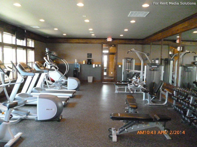 Stoneplace Apartments, Molalla, OR, 97038: Photo 2