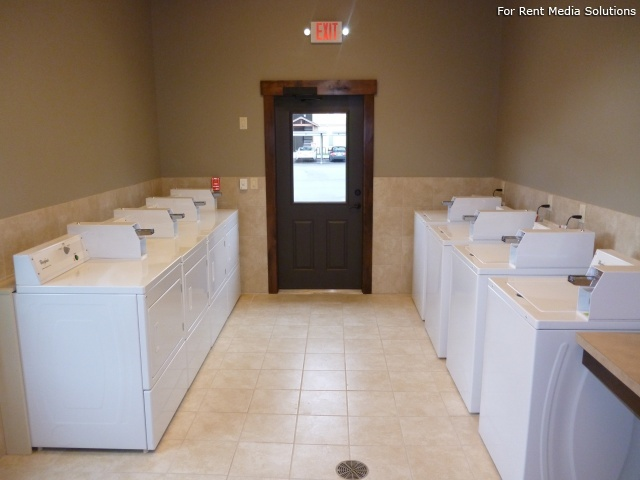 Stoneplace Apartments, Molalla, OR, 97038: Photo 14
