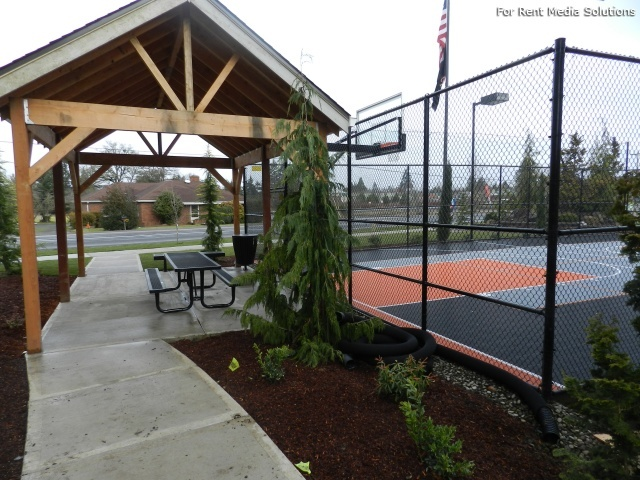 Stoneplace Apartments, Molalla, OR, 97038: Photo 19