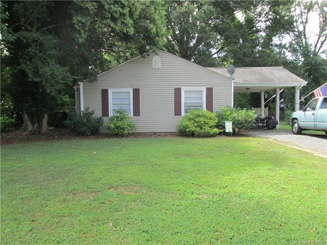 808 mcdow drive rock hill sc for sale 62 900 Home builders rock hill sc
