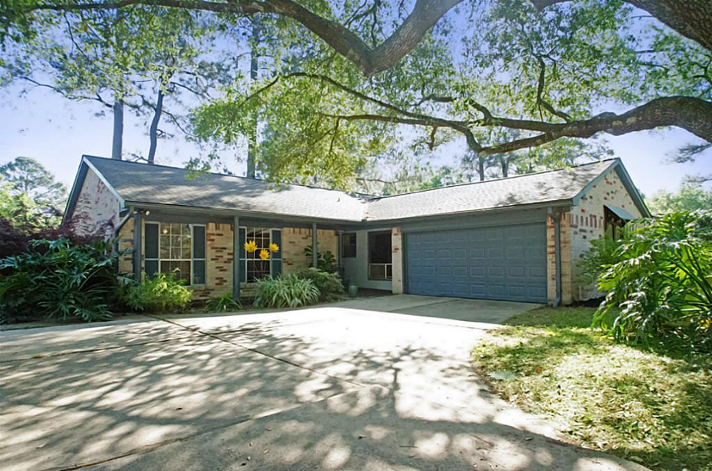 25310 cottage hill ln spring tx 77373 for sale for Texas hill country cottages for sale