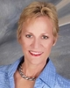 Real Estate Agents: Betty Thompson, Chapel-hill, NC