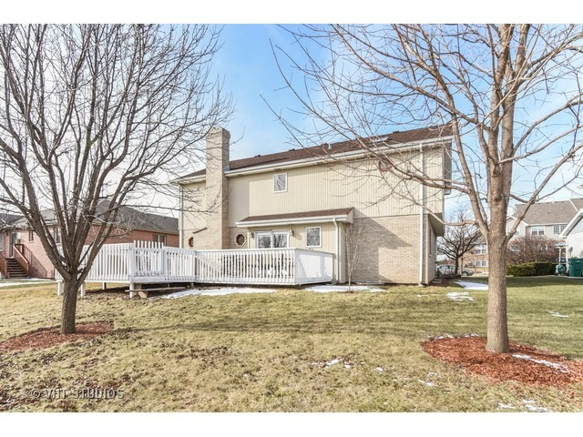 Address Not Disclosed Orland Park IL 60467 For Sale