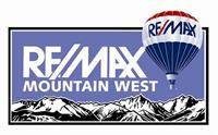 RE/MAX MOUNTAIN WEST