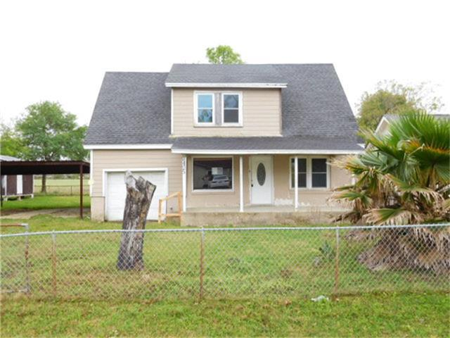 2425 19th ave texas city tx 77590 for sale