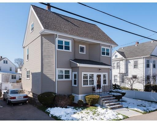 48 edison park quincy ma 02169 for sale