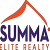 Real Estate Agents: Summa Elite Realty, Wilsonville, OR