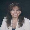 Real Estate Agents: Jeri Anghel, Springfield, MO