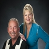 Real Estate Agents: Terri McMurray and Peter Flad, Galveston, TX