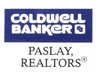 Real Estate Agents: Ralph Paslay, Jerseyville, IL