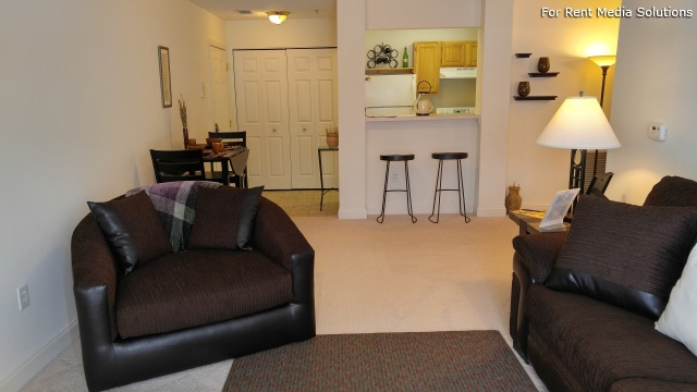 Heron Springs Apartments, Stow, OH, 44224: Photo 4