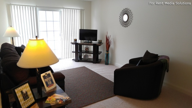 Heron Springs Apartments, Stow, OH, 44224: Photo 13
