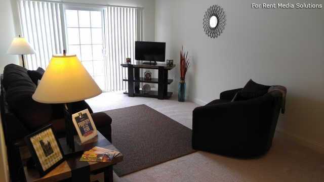 Heron Springs Apartments, Stow, OH, 44224: Photo 16