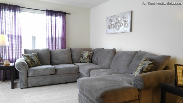 Heron Springs Apartments, Stow, OH, 44224: Photo 21
