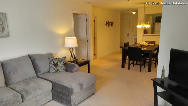 Heron Springs Apartments, Stow, OH, 44224: Photo 29
