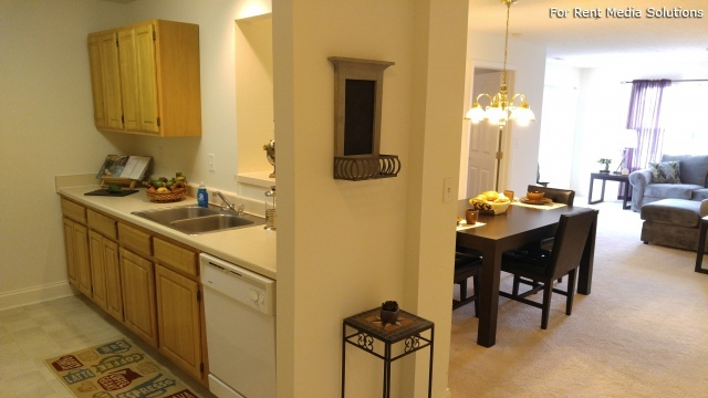 Heron Springs Apartments, Stow, OH, 44224: Photo 34