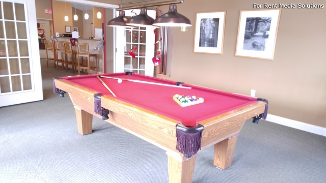 Heron Springs Apartments, Stow, OH, 44224: Photo 37