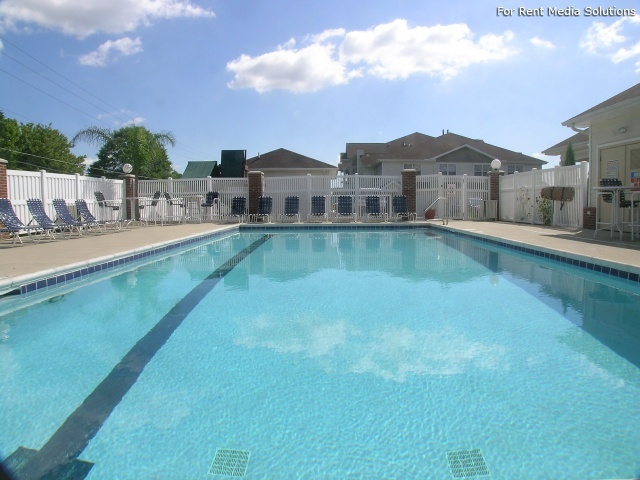 Heron Springs Apartments, Stow, OH, 44224: Photo 44
