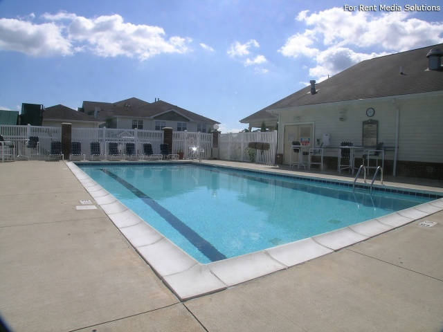 Heron Springs Apartments, Stow, OH, 44224: Photo 45