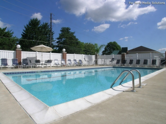 Heron Springs Apartments, Stow, OH, 44224: Photo 46